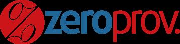 Zeroprov Logo